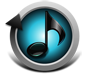 iTunes Audio Converter